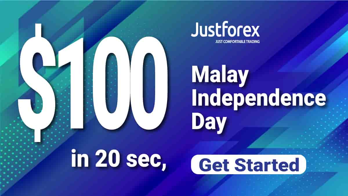 MALAY INDEPENDENCE DAY